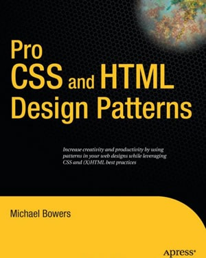 Best book to learn html and css? | Yahoo Answers