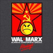 tshirt affiliate program:  tshirt hell