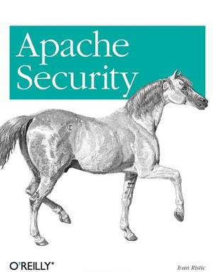 how to keep a databse in apache