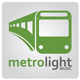 Metro Light Music