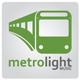 Metro Light Music