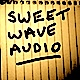 Sweetwave Audio