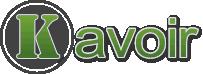 Kavoir LLC