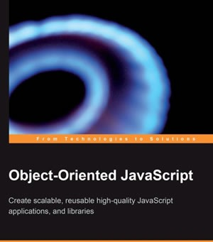 Object-Oriented JavaScript Create scalable, reusable high-quality JavaScript applications and libraries