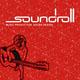 Soundroll
