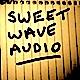 Sweetwave Audio