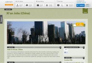 webmium website editor