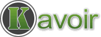 Kavoir